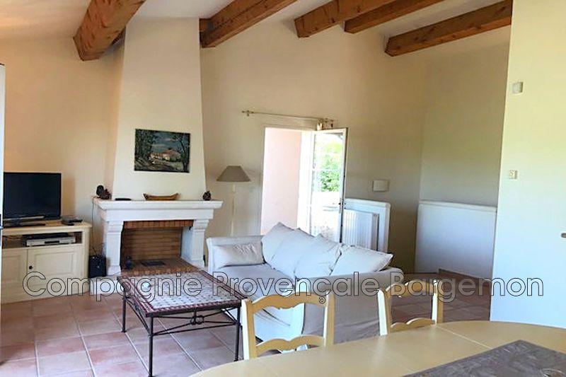 Photo n°7 - Vente maison La Motte 83920 - 415 000 €
