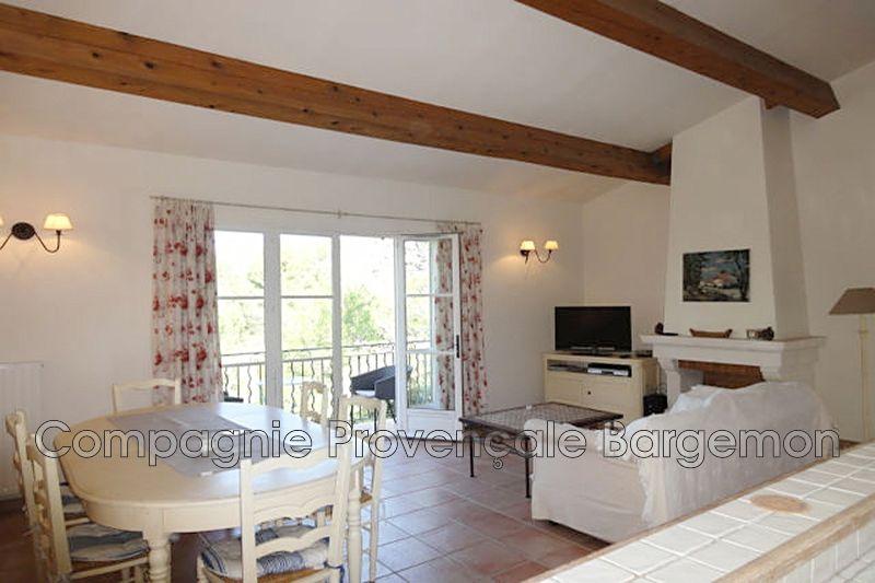 Photo n°4 - Vente maison La Motte 83920 - 415 000 €