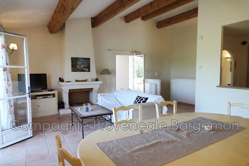 Photo n°8 - Vente maison La Motte 83920 - 415 000 €
