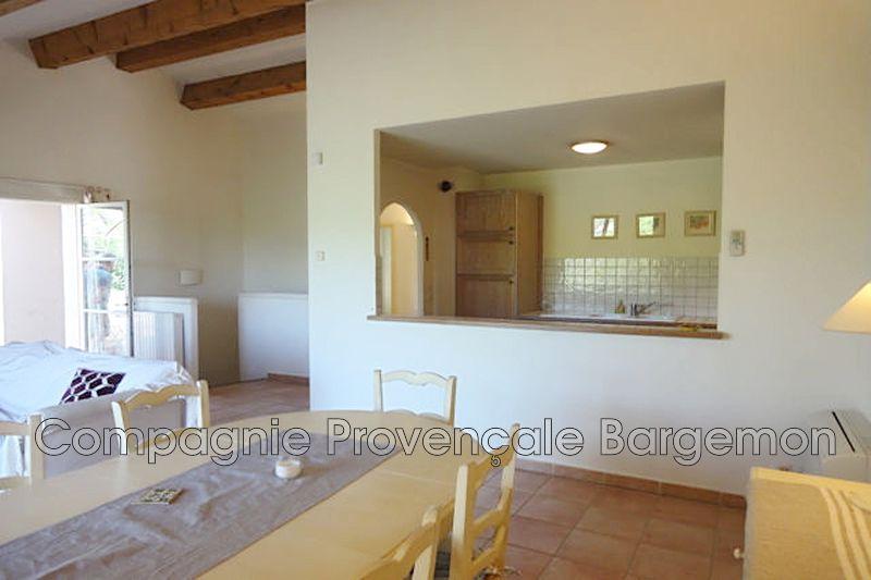 Photo n°9 - Vente maison La Motte 83920 - 415 000 €