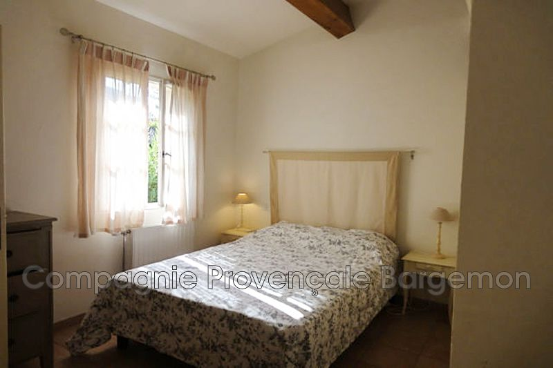 Photo n°10 - Vente maison La Motte 83920 - 415 000 €