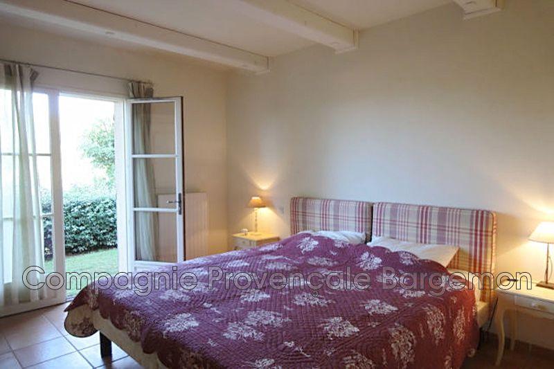 Photo n°11 - Vente maison La Motte 83920 - 415 000 €