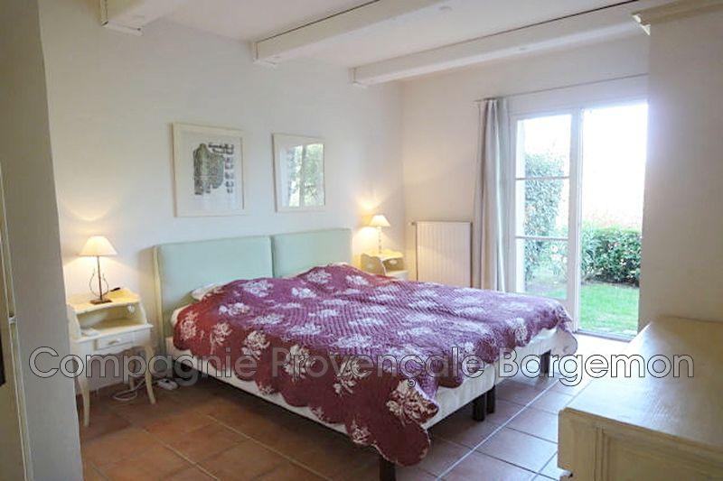 Photo n°12 - Vente maison La Motte 83920 - 415 000 €