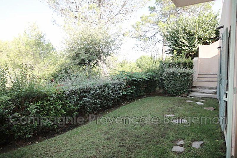 Photo n°14 - Vente maison La Motte 83920 - 415 000 €