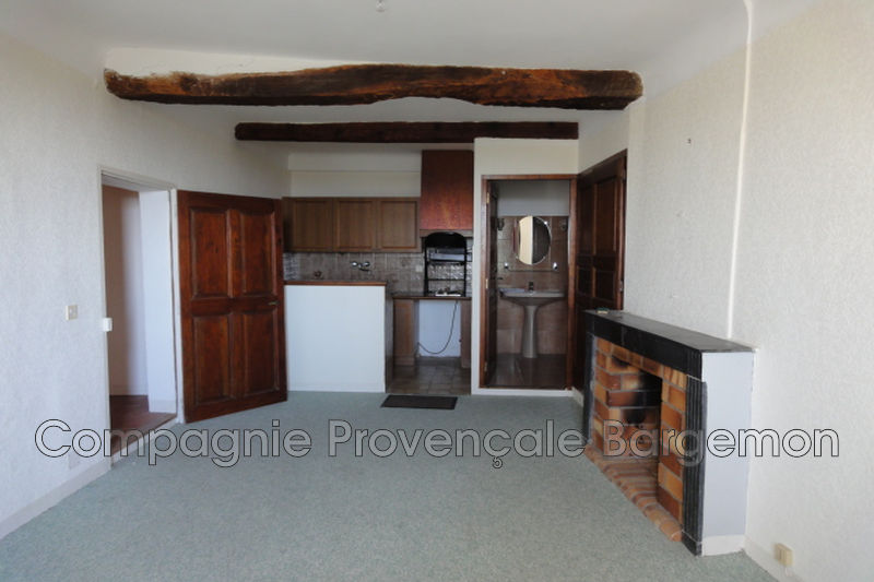 Photo n°10 - Vente maison de village Callas 83830 - 350 000 €