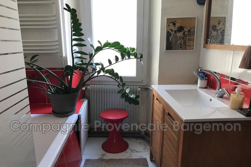 Photo n°10 - Vente maison de village Bargemon 83830 - 210 000 €