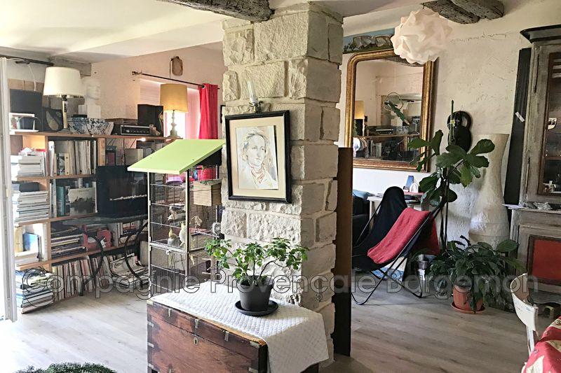 Photo n°15 - Vente maison de village Bargemon 83830 - 210 000 €