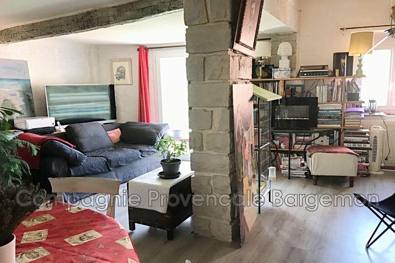 Photo n°3 - Vente maison de village Bargemon 83830 - 210 000 €