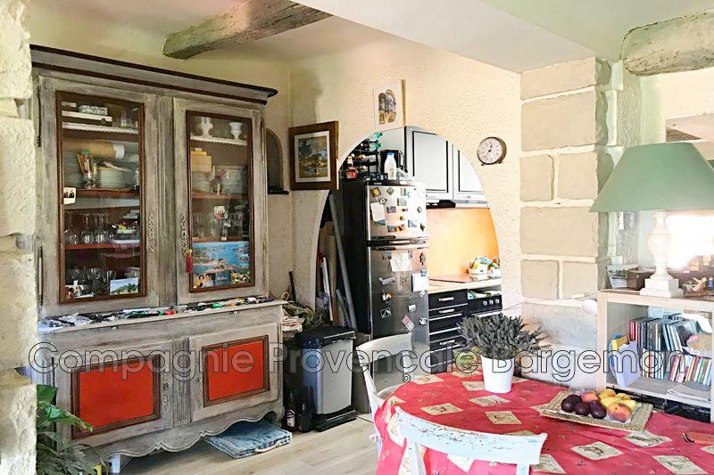 Photo n°4 - Vente maison de village Bargemon 83830 - 210 000 €