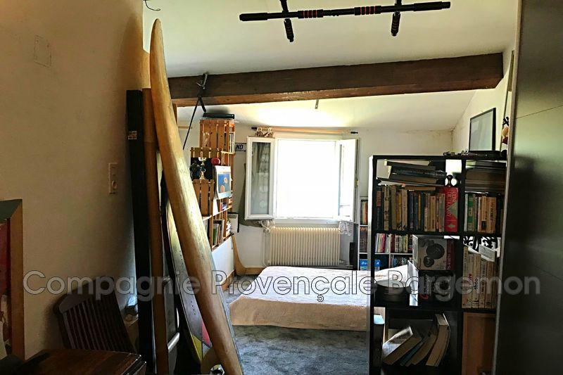 Photo n°11 - Vente maison de village Bargemon 83830 - 210 000 €