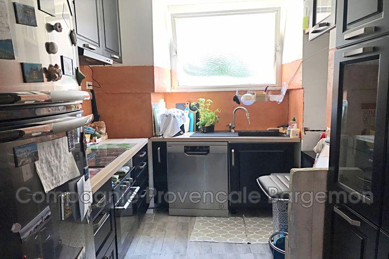 Photo n°7 - Vente maison de village Bargemon 83830 - 210 000 €