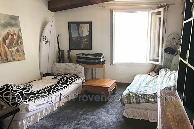Photo n°9 - Vente maison de village Bargemon 83830 - 210 000 €