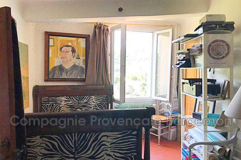 Photo n°12 - Vente maison de village Bargemon 83830 - 210 000 €