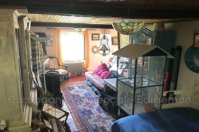 Photo n°14 - Vente maison de village Bargemon 83830 - 210 000 €