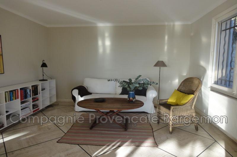Photo n°6 - Vente maison Montauroux 83440 - 880 000 €