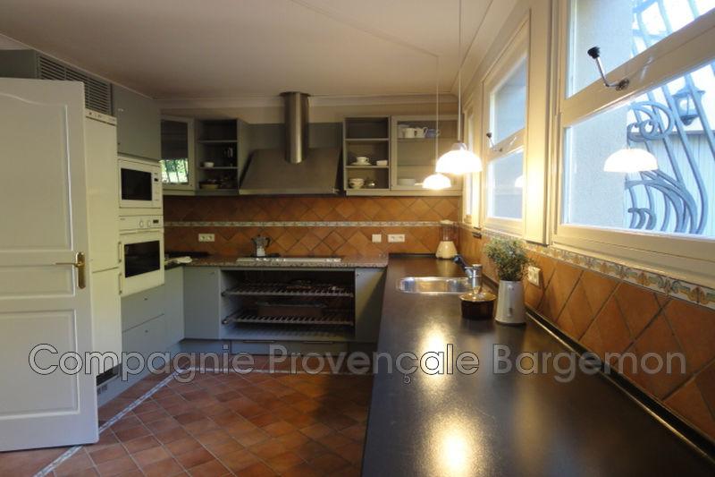 Photo n°7 - Vente maison Montauroux 83440 - 880 000 €