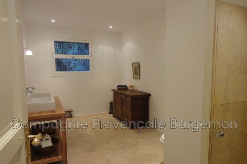 Photo n°10 - Vente maison Montauroux 83440 - 880 000 €
