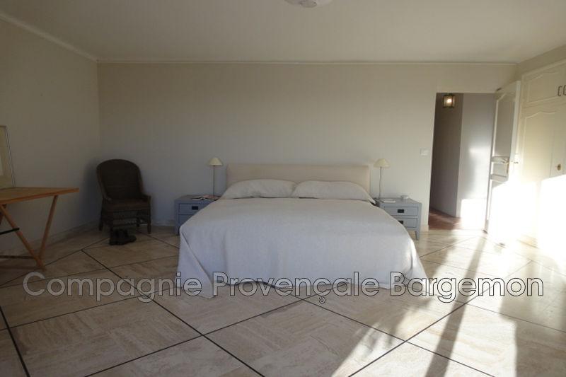 Photo n°9 - Vente maison Montauroux 83440 - 880 000 €