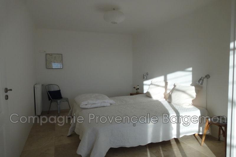 Photo n°12 - Vente maison Montauroux 83440 - 880 000 €