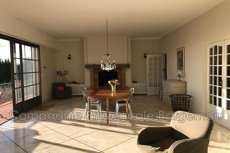 Photo n°8 - Vente maison Montauroux 83440 - 880 000 €