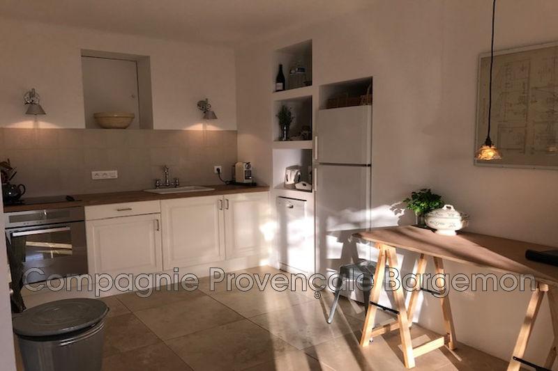 Photo n°14 - Vente maison Montauroux 83440 - 880 000 €