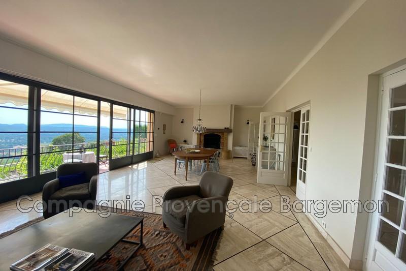 Photo n°5 - Vente maison Montauroux 83440 - 880 000 €