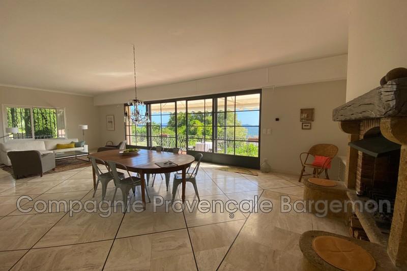 Photo n°4 - Vente maison Montauroux 83440 - 880 000 €
