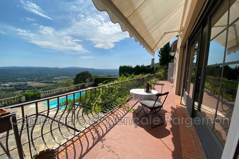 House - Montauroux (83)   - 880 000 €