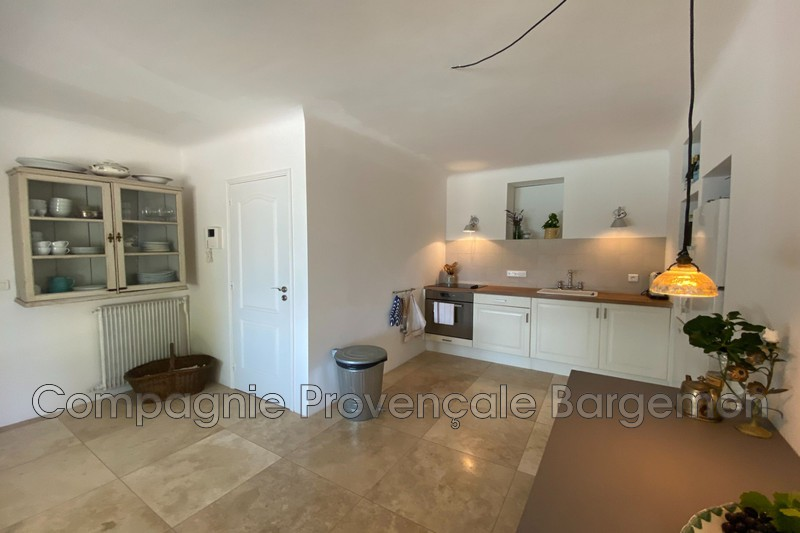 Photo n°17 - Vente maison Montauroux 83440 - 880 000 €
