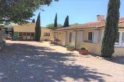 Photos  Maison Villa à vendre Figanières 83830