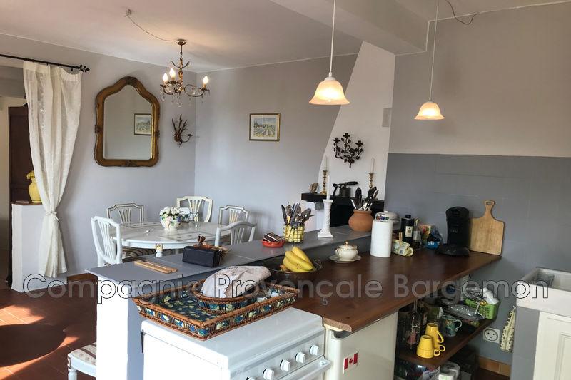 Photo n°3 - Vente maison Bargemon 83830 - 150 000 €