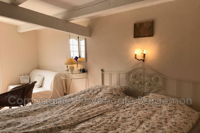 Photo n°5 - Vente maison Bargemon 83830 - 150 000 €