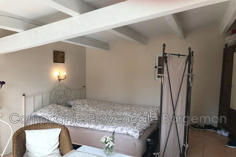 Photo n°6 - Vente maison Bargemon 83830 - 150 000 €