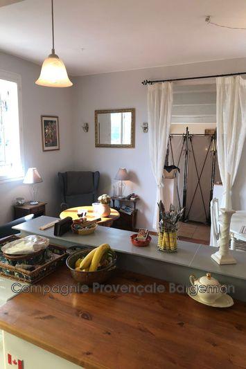 Photo n°8 - Vente maison Bargemon 83830 - 150 000 €
