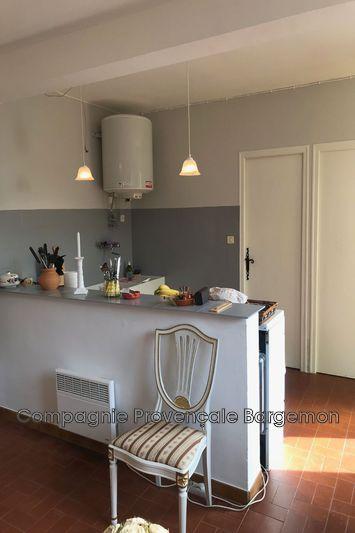 Photo n°9 - Vente maison Bargemon 83830 - 150 000 €