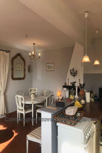 Photo n°11 - Vente maison Bargemon 83830 - 150 000 €
