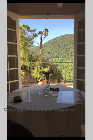 Photo n°15 - Vente maison Bargemon 83830 - 150 000 €