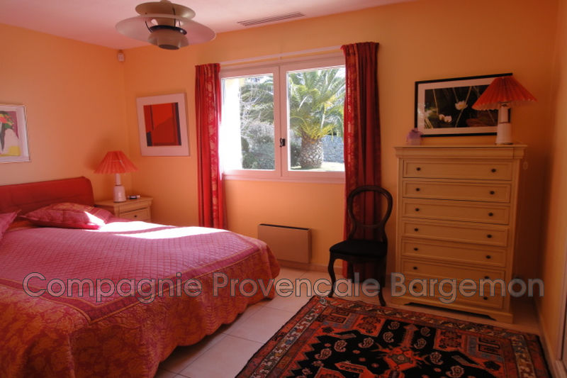 Photo n°6 - Vente maison Draguignan 83300 - 569 000 €