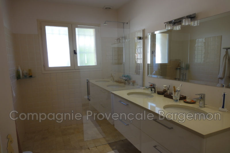 Photo n°9 - Vente maison Draguignan 83300 - 569 000 €