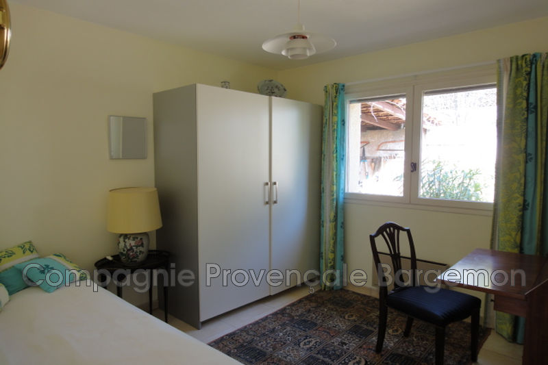 Photo n°7 - Vente maison Draguignan 83300 - 569 000 €