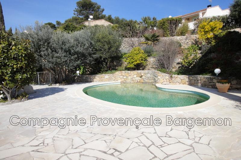 Photo n°5 - Vente maison Draguignan 83300 - 549 000 €
