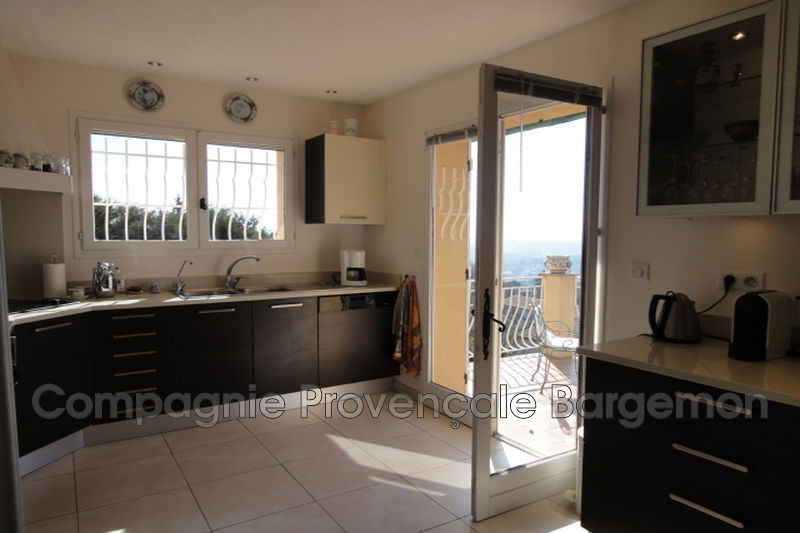 Photo n°4 - Vente maison Draguignan 83300 - 569 000 €