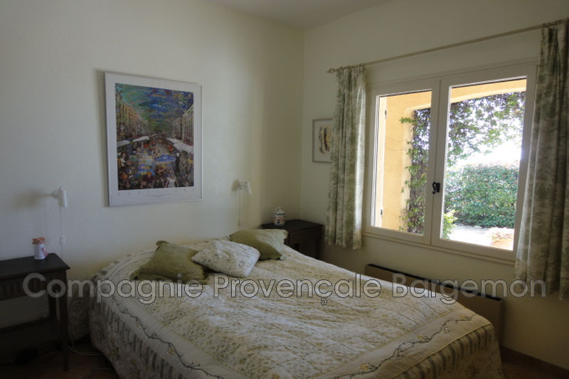 Photo n°13 - Vente maison Draguignan 83300 - 569 000 €