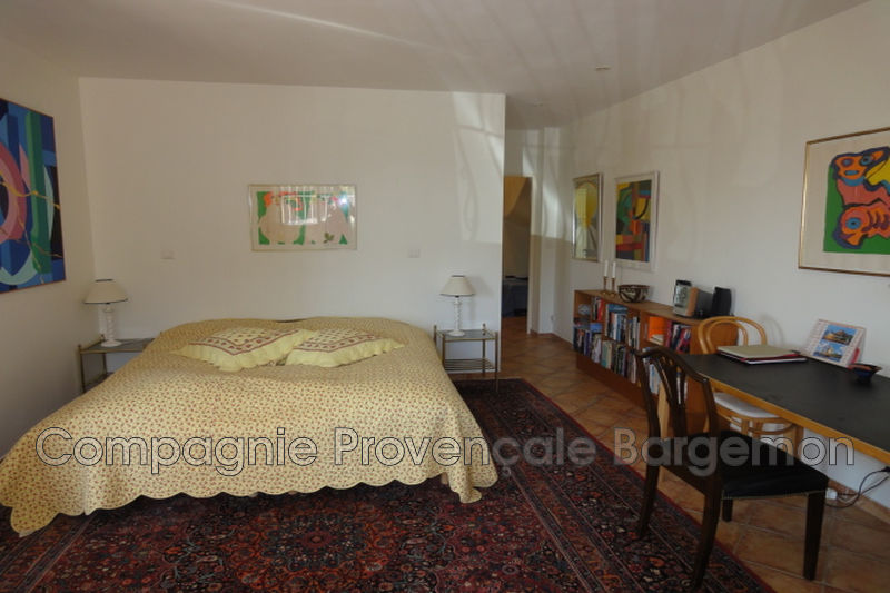 Photo n°15 - Vente maison Draguignan 83300 - 569 000 €