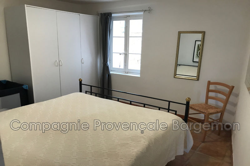 Photo n°7 - Vente maison de village Montauroux 83440 - 229 000 €
