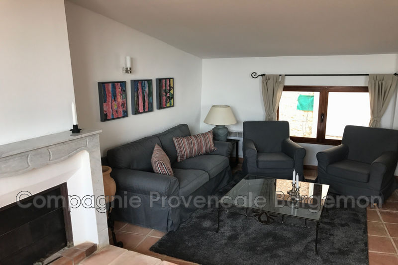 Photo n°5 - Vente maison de village Montauroux 83440 - 229 000 €