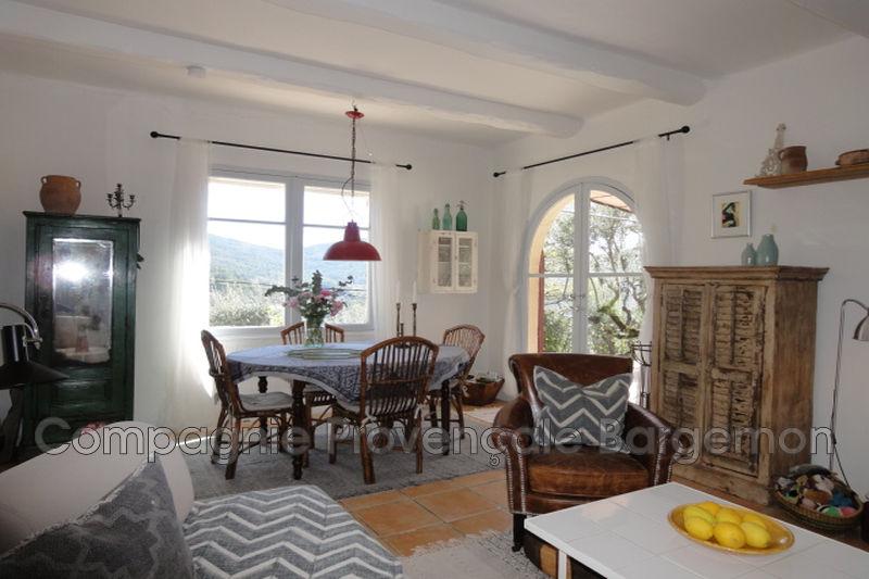 Photo n°4 - Vente maison Bargemon 83830 - 285 000 €