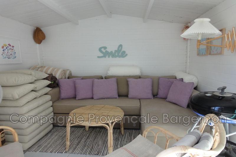 Photo n°12 - Vente maison Bargemon 83830 - 285 000 €