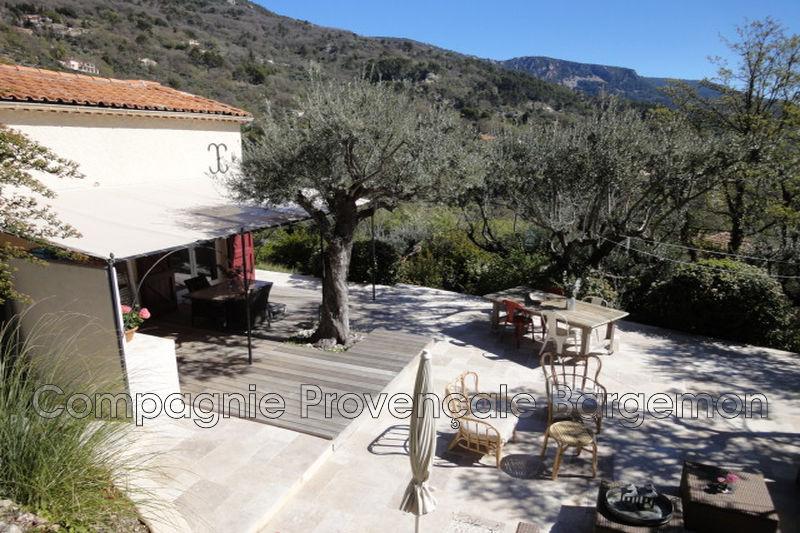 Photo n°2 - Vente maison Bargemon 83830 - 285 000 €