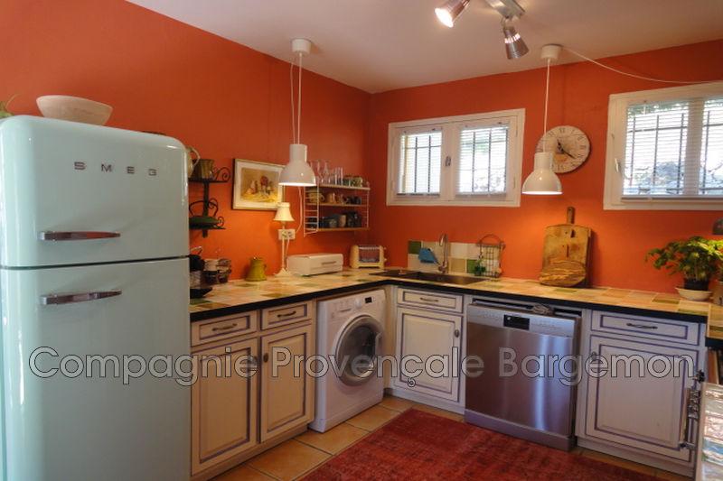 Photo n°7 - Vente maison Bargemon 83830 - 285 000 €